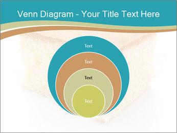 Cake PowerPoint Templates - Slide 34