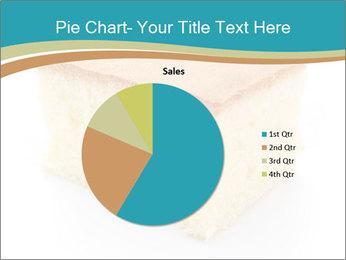 Cake PowerPoint Templates - Slide 36