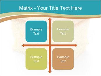 Cake PowerPoint Templates - Slide 37