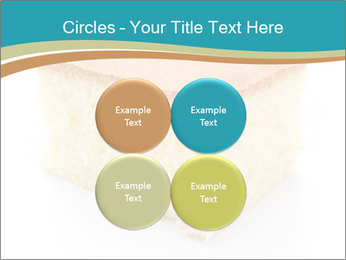 Cake PowerPoint Template - Slide 38