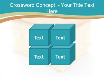 Cake PowerPoint Template - Slide 39