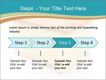 Cake PowerPoint Templates - Slide 4