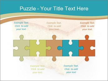 Cake PowerPoint Templates - Slide 41