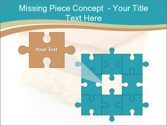 Cake PowerPoint Template - Slide 45