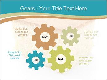 Cake PowerPoint Templates - Slide 47
