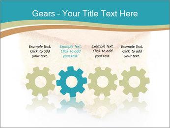 Cake PowerPoint Templates - Slide 48
