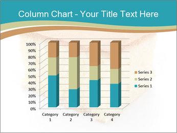 Cake PowerPoint Templates - Slide 50