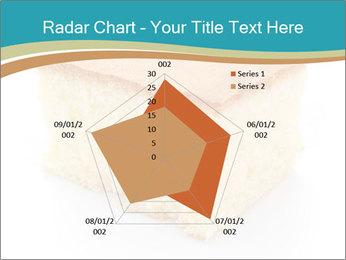 Cake PowerPoint Templates - Slide 51