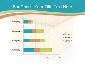 Cake PowerPoint Templates - Slide 52