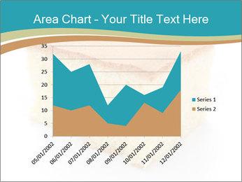 Cake PowerPoint Templates - Slide 53
