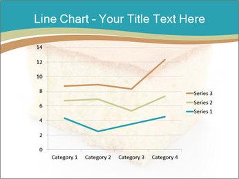 Cake PowerPoint Templates - Slide 54