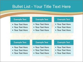 Cake PowerPoint Templates - Slide 56