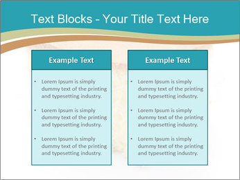 Cake PowerPoint Templates - Slide 57