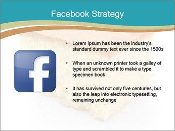 Cake PowerPoint Templates - Slide 6