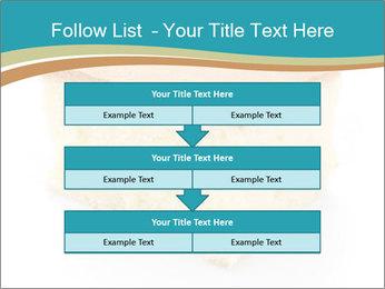 Cake PowerPoint Templates - Slide 60