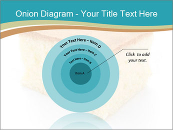 Cake PowerPoint Templates - Slide 61