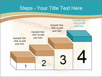 Cake PowerPoint Template - Slide 64
