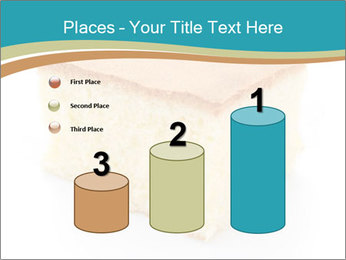 Cake PowerPoint Template - Slide 65