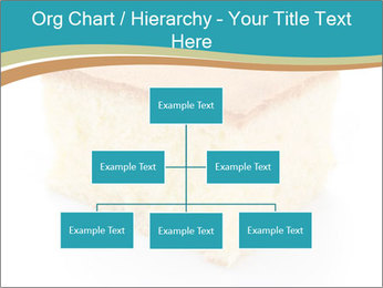 Cake PowerPoint Templates - Slide 66