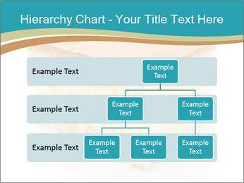 Cake PowerPoint Templates - Slide 67