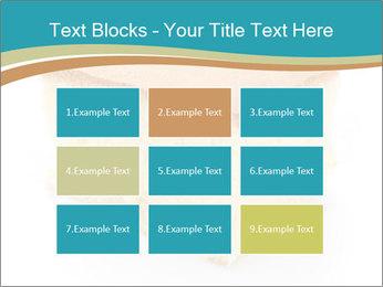 Cake PowerPoint Templates - Slide 68
