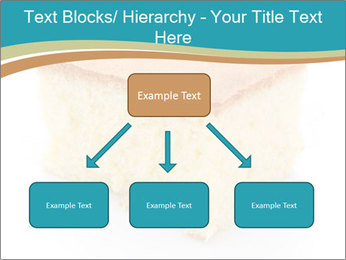 Cake PowerPoint Templates - Slide 69