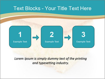 Cake PowerPoint Template - Slide 71