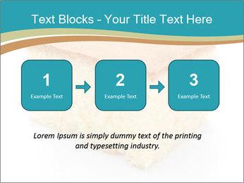 Cake PowerPoint Templates - Slide 71