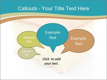 Cake PowerPoint Templates - Slide 73