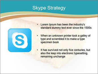 Cake PowerPoint Template - Slide 8