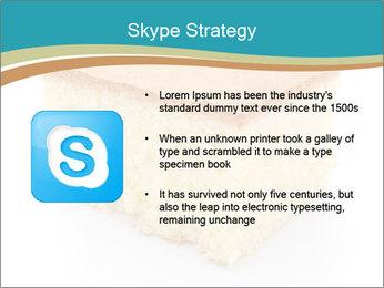 Cake PowerPoint Templates - Slide 8
