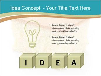 Cake PowerPoint Templates - Slide 80