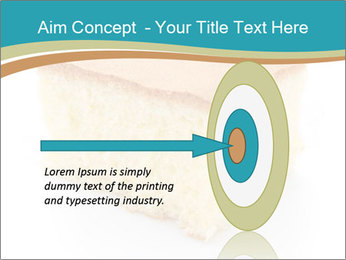 Cake PowerPoint Template - Slide 83