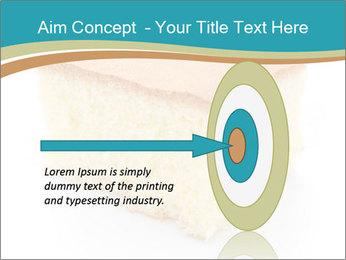 Cake PowerPoint Templates - Slide 83