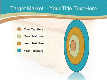 Cake PowerPoint Templates - Slide 84