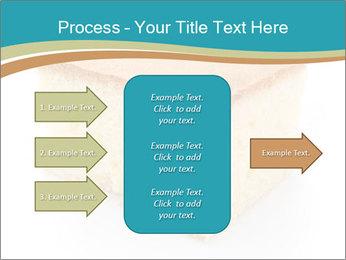 Cake PowerPoint Templates - Slide 85