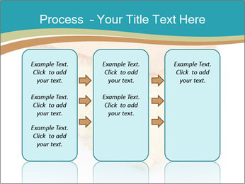 Cake PowerPoint Template - Slide 86