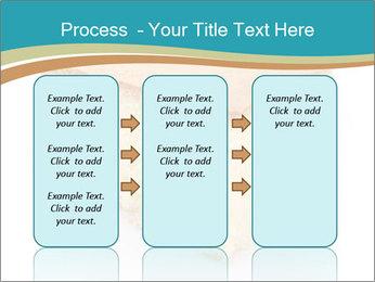 Cake PowerPoint Templates - Slide 86