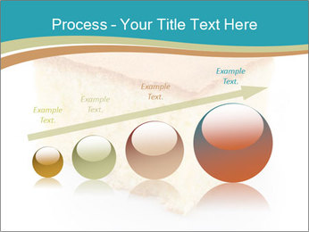 Cake PowerPoint Template - Slide 87
