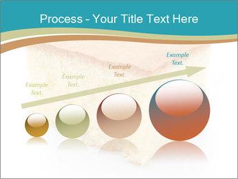 Cake PowerPoint Templates - Slide 87