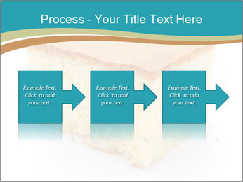 Cake PowerPoint Template - Slide 88