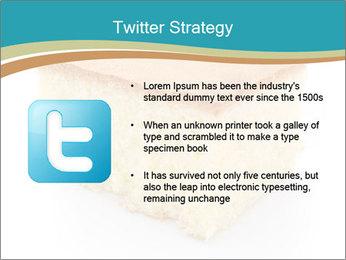 Cake PowerPoint Templates - Slide 9
