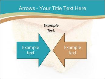 Cake PowerPoint Templates - Slide 90