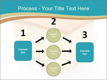 Cake PowerPoint Template - Slide 92