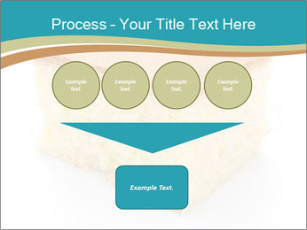 Cake PowerPoint Template - Slide 93