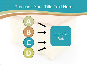 Cake PowerPoint Template - Slide 94