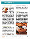 0000093417 Word Template - Page 3