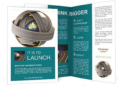 0000093418 Brochure Templates