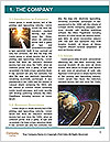 0000093418 Word Templates - Page 3