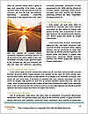 0000093418 Word Templates - Page 4